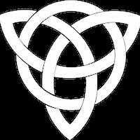 Symbole1