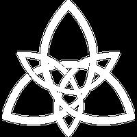Symbole2