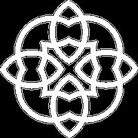 Symbole3