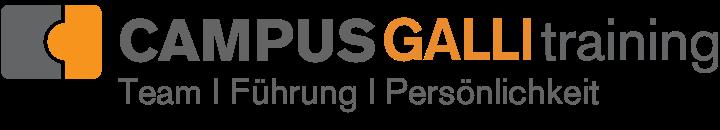 logo-cgt-2017